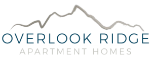 Overlook Ridge Apartments logo